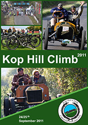 Kop-Hill-DVD-Template