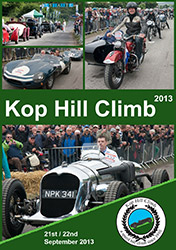 kop-hill-dvdcover