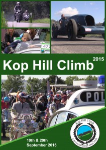 Kop Hill DVD Template 2015