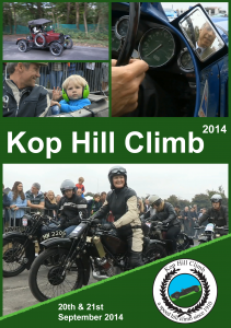 Kop Hill DVD Template 4 copy