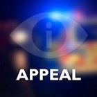 Appeal for witnesses following kidnap